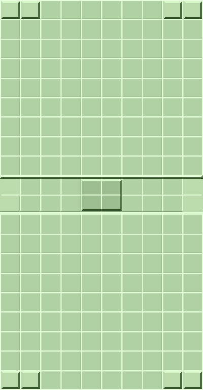 Unique 40 Light Green Bathroom Tile Ideas And Pictures