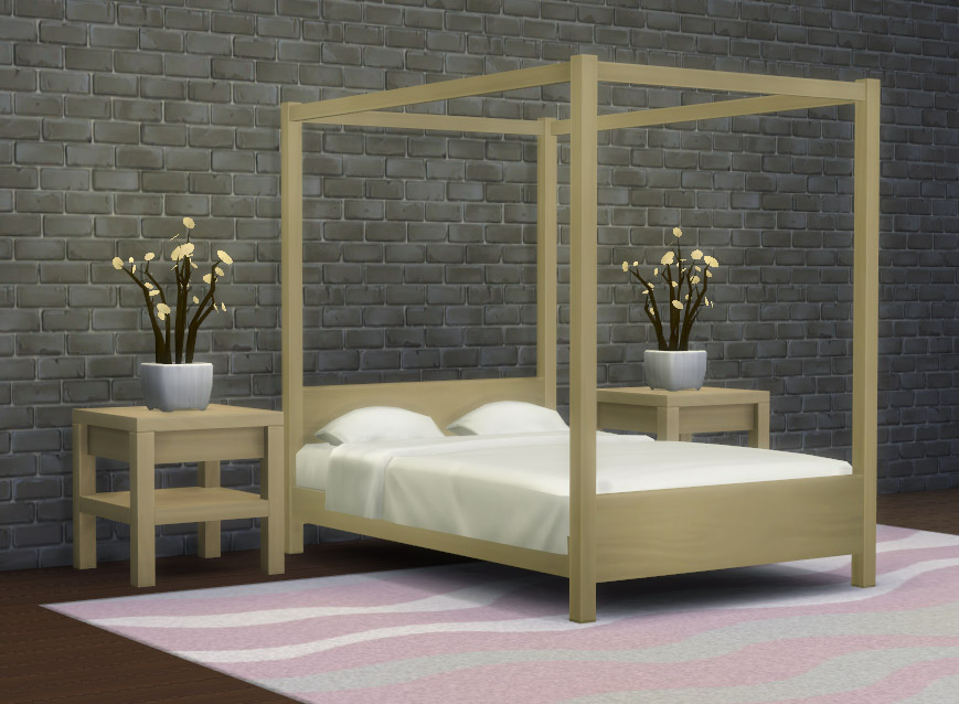 100 double four poster bed frame best 20 tall bed frame ide