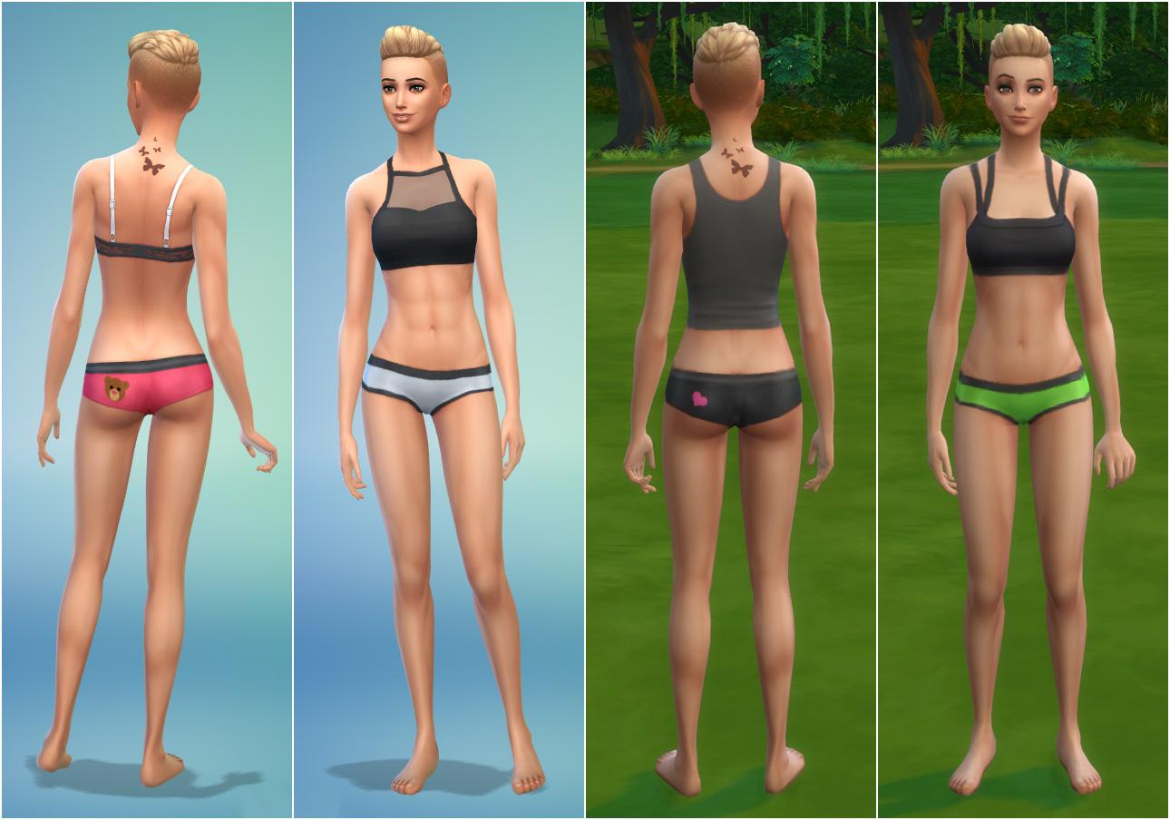 Teen panties pics file search #15
