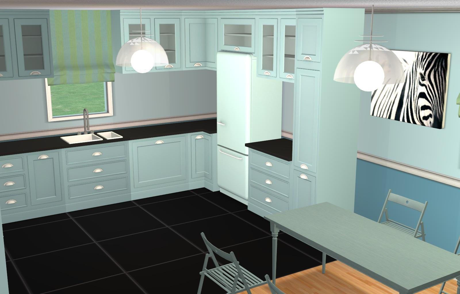 Mod The Sims - Ye Olde Curiosity Shoppe (Home Business)