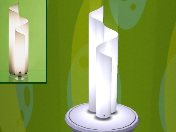 Mod The Sims - Artemide