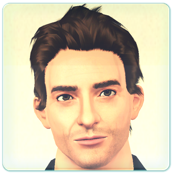 sims 3 how to become a actor