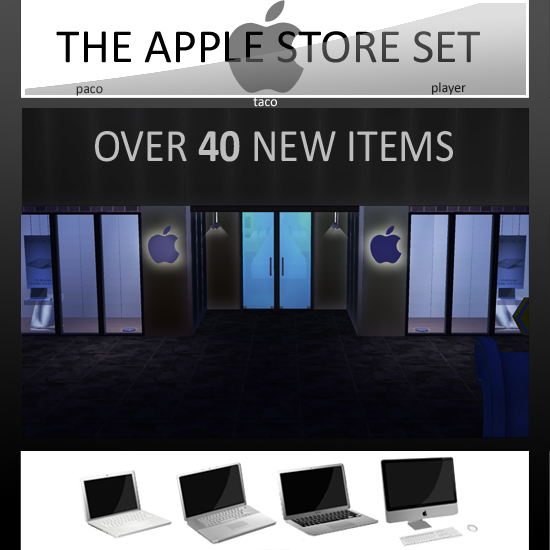 sims free download macbook air
