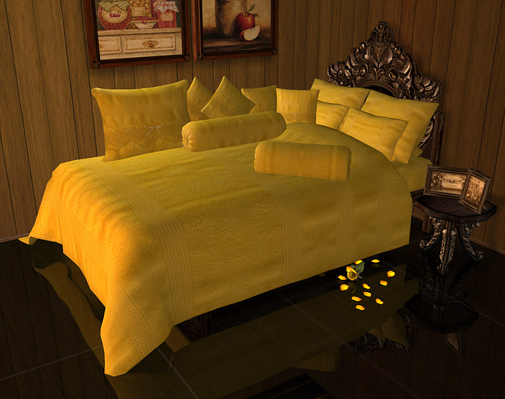 Mod The Sims Project Quot 1000 Cozy Little Things