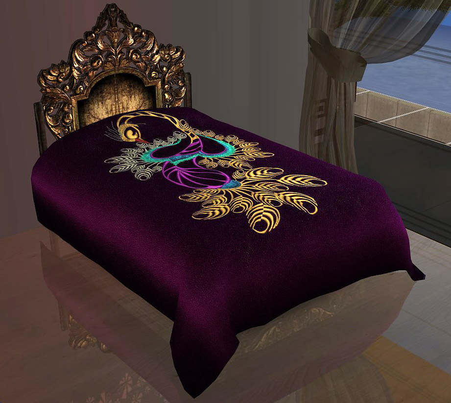 Mod The Sims Project Quot 1000 Cozy Little Things Quot Silk