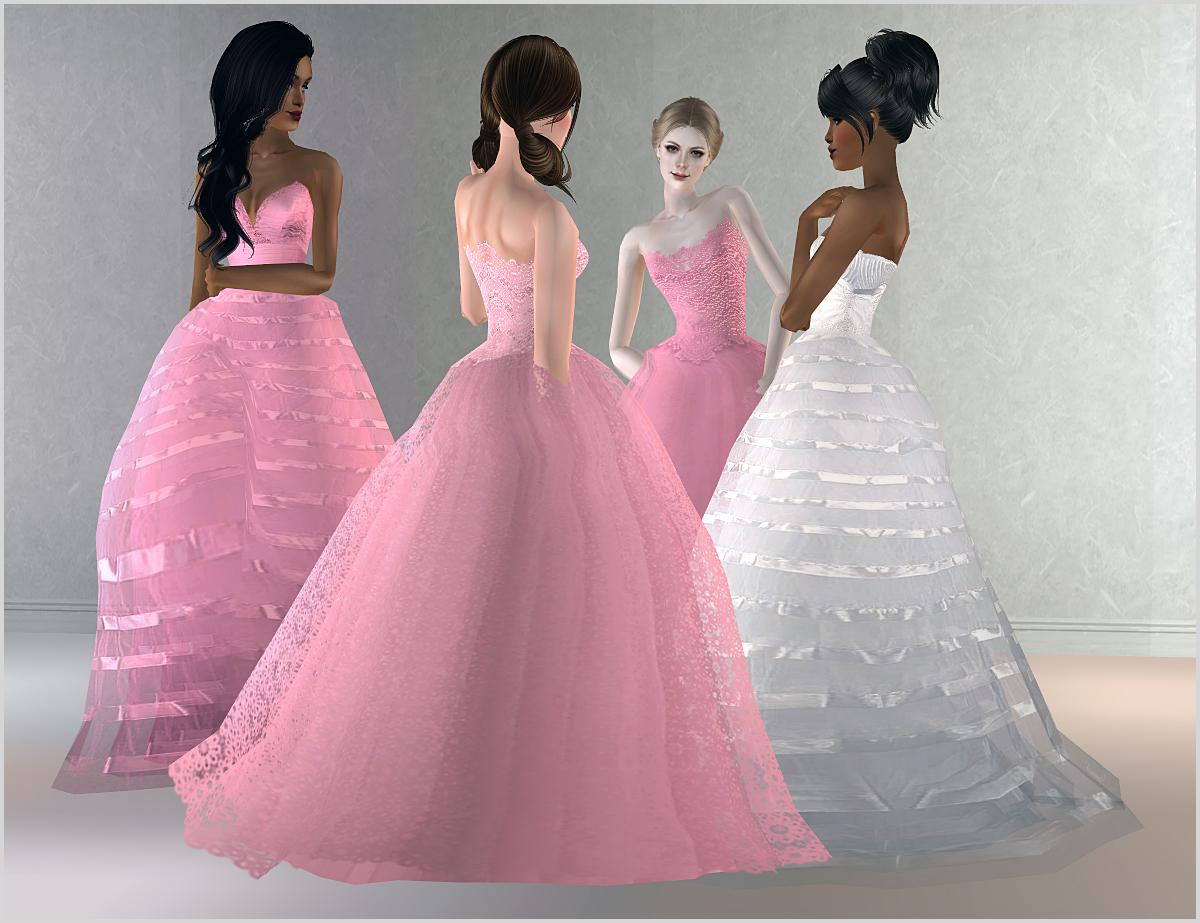 MTS_Droopsi-1617170-FSfH_CharmofGothic_Wedding_ALLSORTS_01.jpg