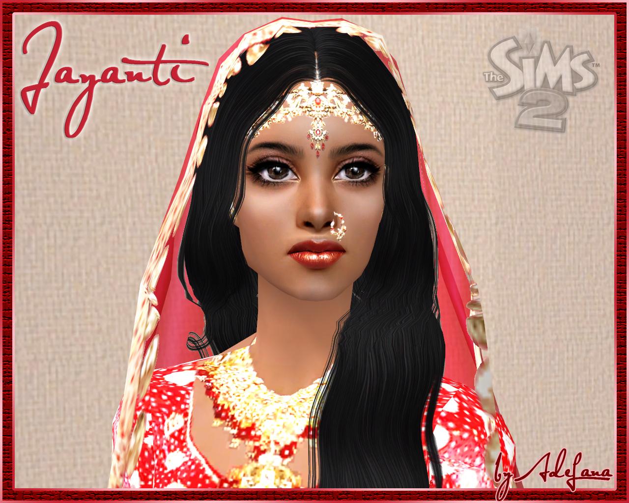 MTS_AdeLanaSP-1919618-India_00.jpg