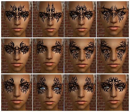 http://thumbs.modthesims2.com/img/4/7/5/0/3/MTS_shimmeringcat-383625-catwahtat15p.jpg