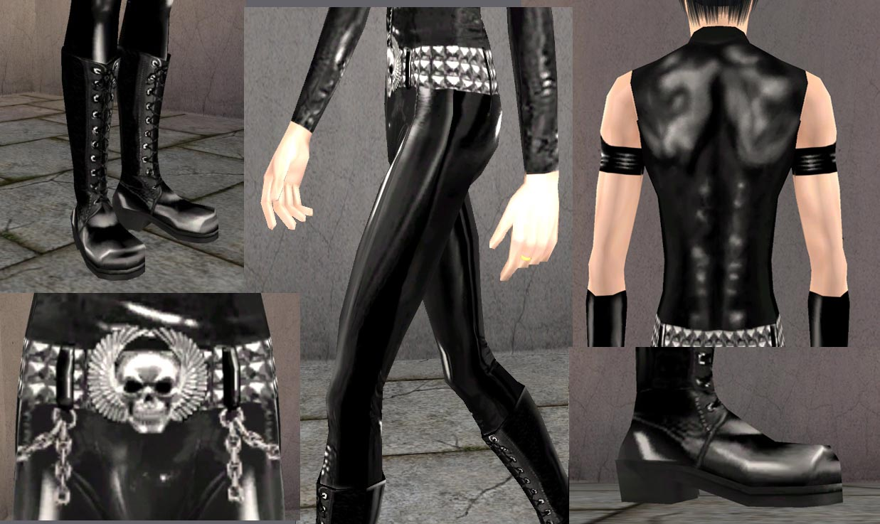 sims-3-bdsm-clothes