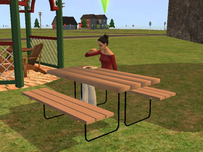 Book Of Woodworking Bench Sims 4 In Australia By Benjamin | egorlin.com