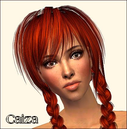 MTS_Caiza-1187201-front2.jpg