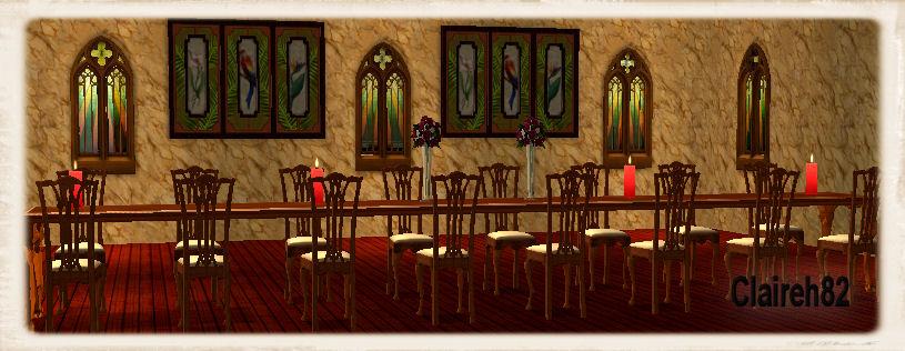 Delightful Mod The Sims