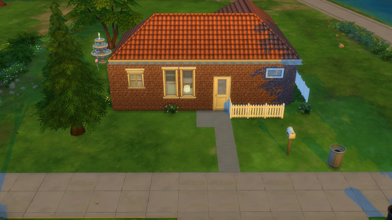 the sims 1 download free full version windows 7