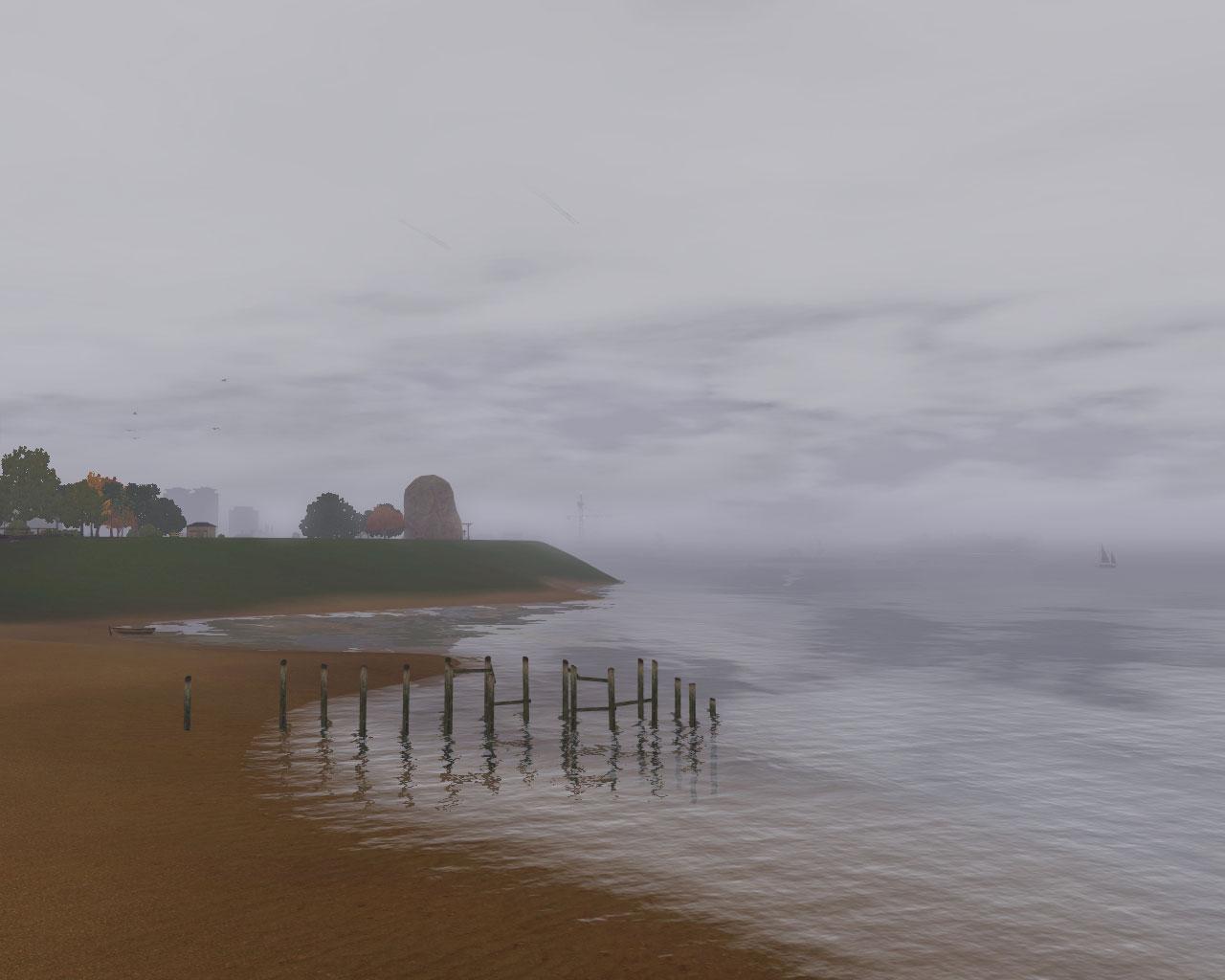 MTS_simsample-1320337-Mist-Indigo-Beach.jpg
