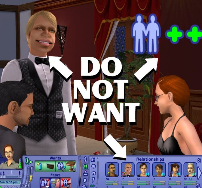 dating relationship sims freeplay Read articles, browse the faq, and get help for the sims freeplay from firemonkeys support.