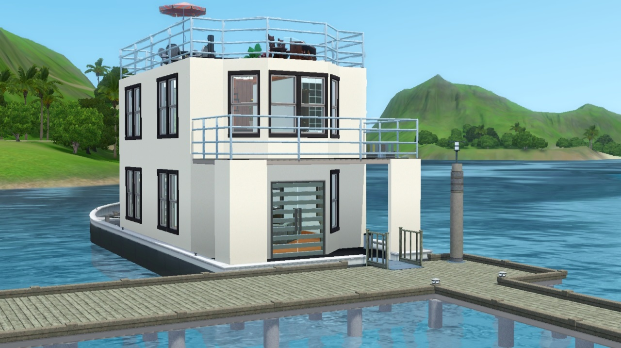 sims 3 world adventures how to buy a vacation home