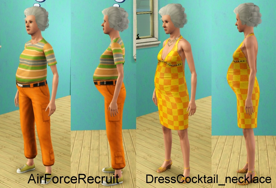 The sims nude patch download foto 73