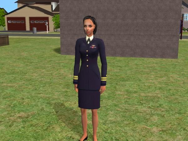 Luxury Navy Service Rental Service Navy Officer S Usa Navy Blue Uniform Dress