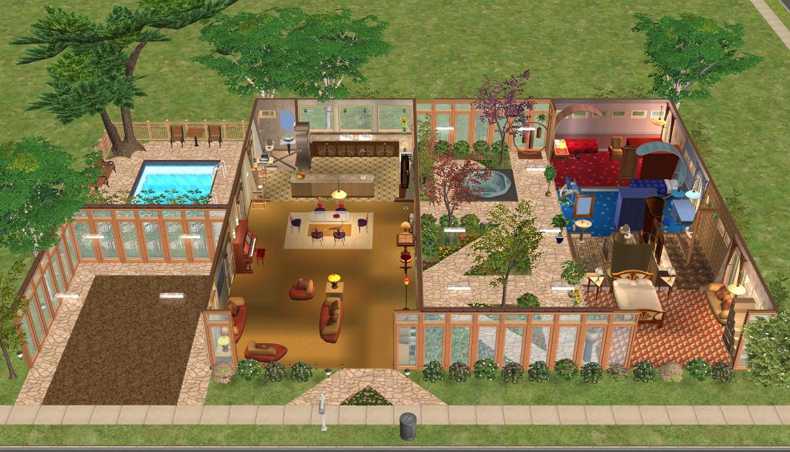how to help important sims sims freeplay