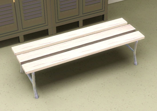 30 Original Woodworking Bench Sims | egorlin.com