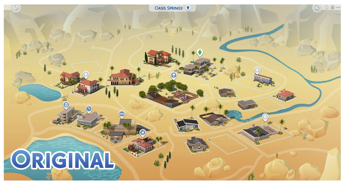 Images fixing the oasis springs map the sims forums mtsmenaceman44 1676893 osoriginalg gumiabroncs Gallery