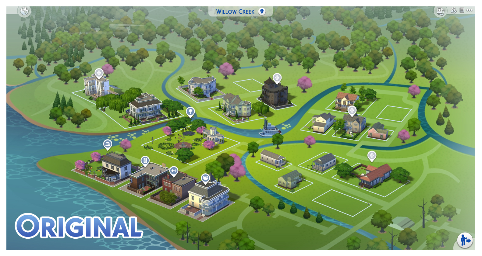 sims castaway, sims 3 houses, sims 3 university life cover, sims 3 yacht, sims 3 map, sims 3 zombie apocalypse, sims 3 sunlit tides, sims 3 mods, sims 3 train, sims 3 world's best, sims 3 weather, sims medieval map, on sims 4 map