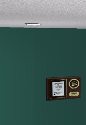Mod The Sims Lunatech Lighten Up Ceiling Light Fix
