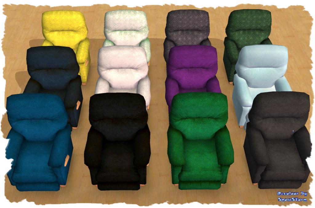custom mattress new orleans