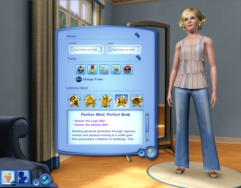 Sims 3 mod mobile picture 27