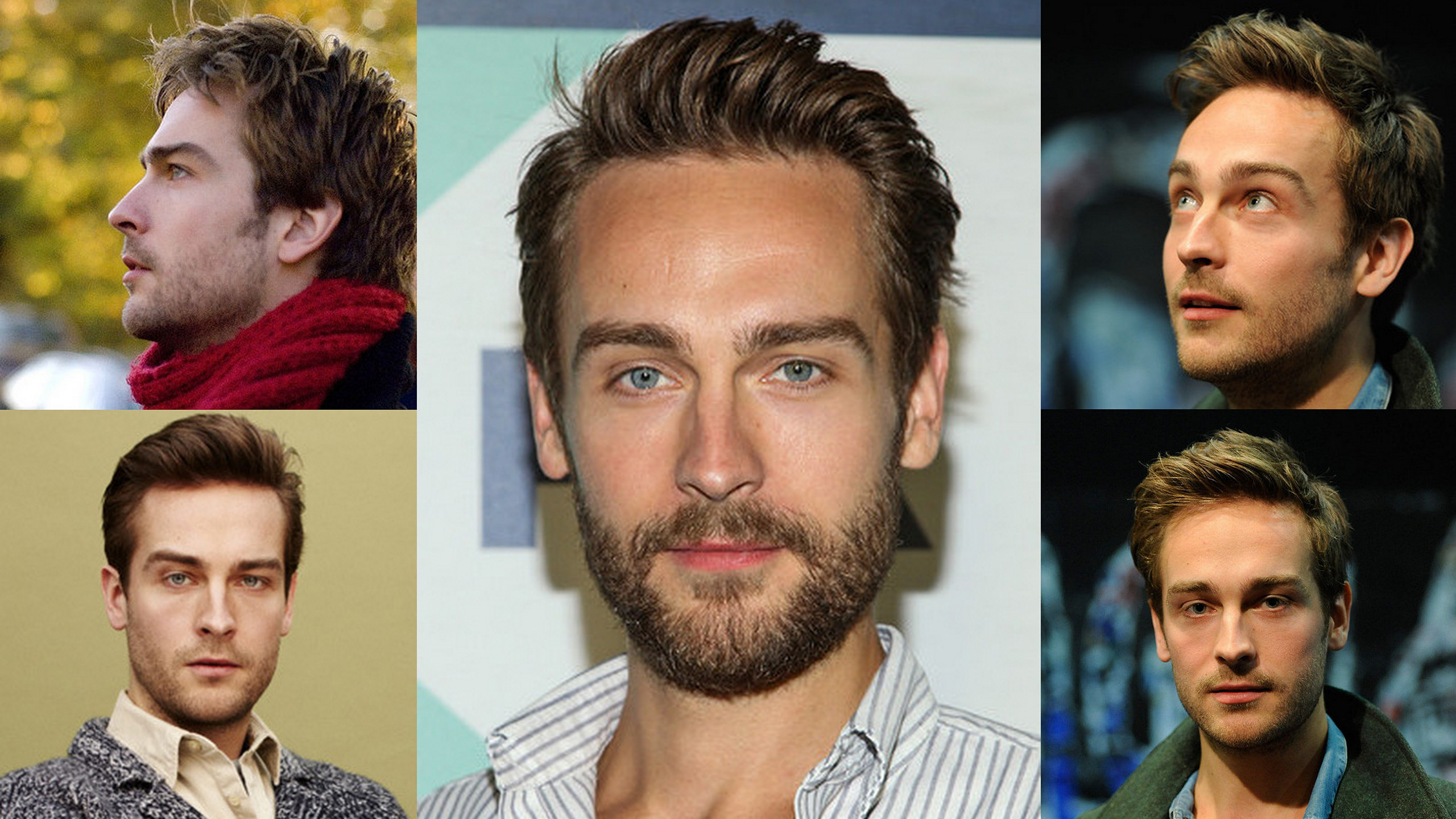 Tom Mison (born 1982) naked (77 fotos) Sexy, Twitter, cameltoe