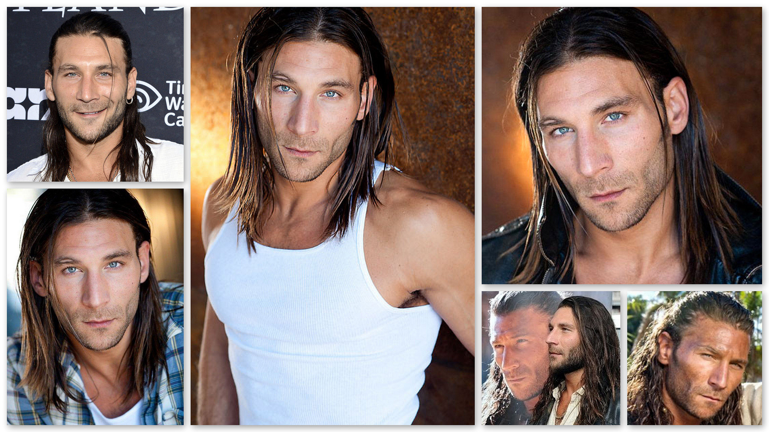 zach mcgowan emily johnson