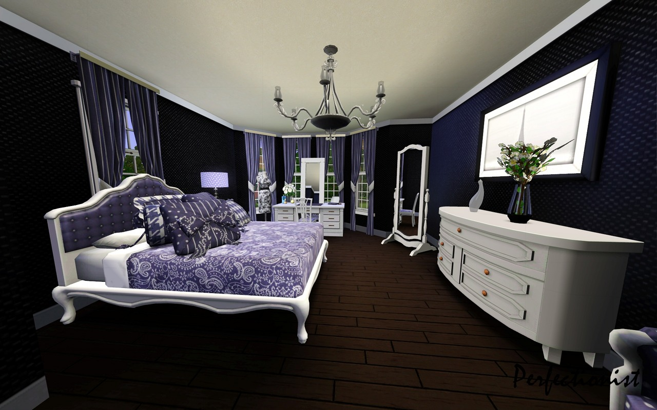 Purple And White Bedroom Purple White And Silver Bedroom Ideas Best Bedroom Ideas 2017