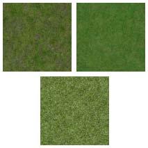 Mod The Sims Grass Flooring Virtual Lawn Fixed