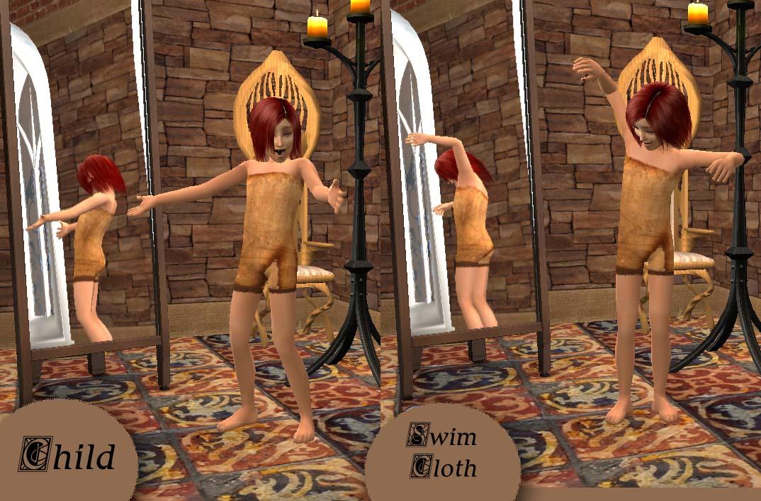 seks-v-the-sims-medieval