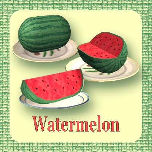 how to find the best watermelon