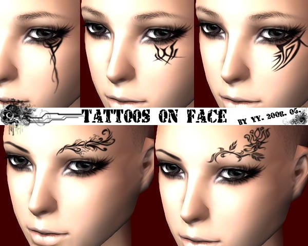 MTS_tter-762099-tattoosonface.jpg
