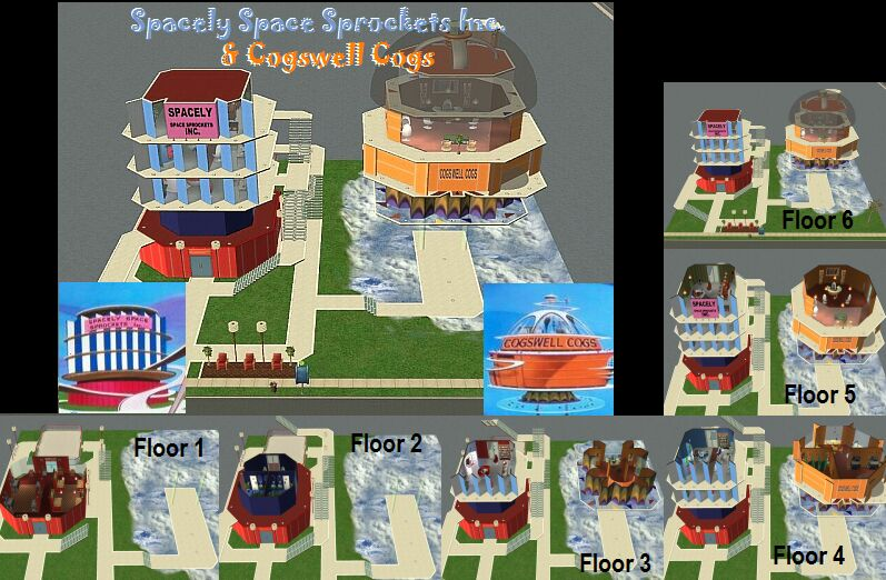 cogswell chatrooms Mikal cogswell like add friend lakendra joyner like add friend taneya hanson like  use of et's contest buzz chat rooms constitutes agreement with the.