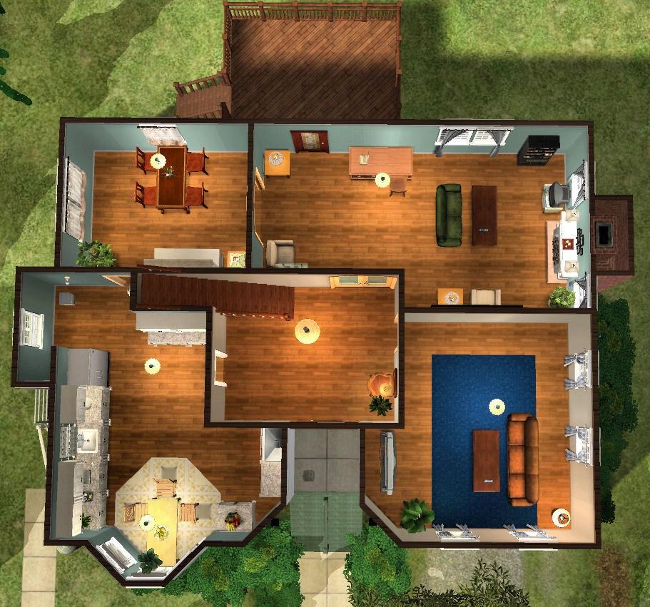 Bella Games Twilight Mod The Sims Twilight Bella