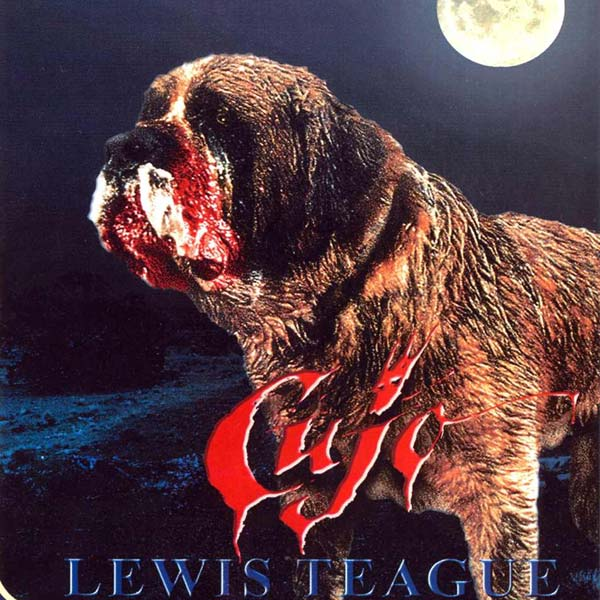 stephen king cujo pdf download