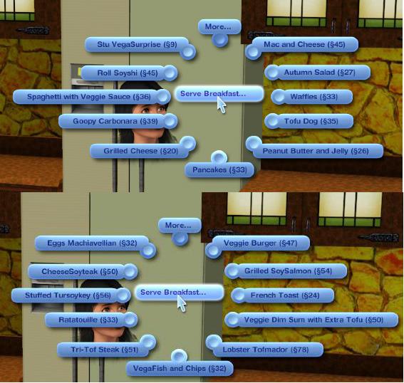 The Sims 3 Все для игры The Sims 3, коды, читы, прохождения. Тексты грамот