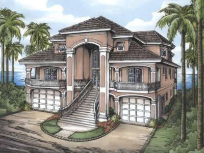 Mod the sims big family house very easy to play nl uni for House plans for large families