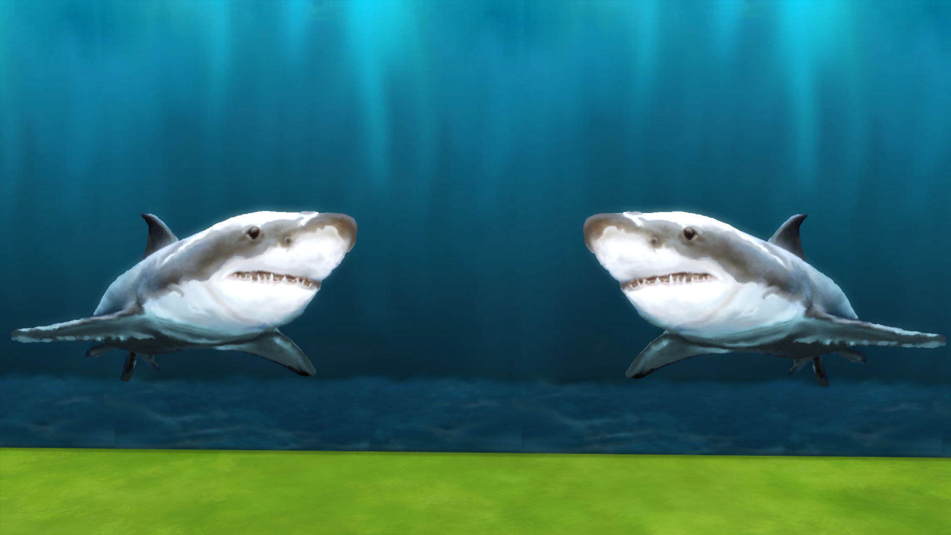Mod the sims yipes sharks advertisement amipublicfo Choice Image