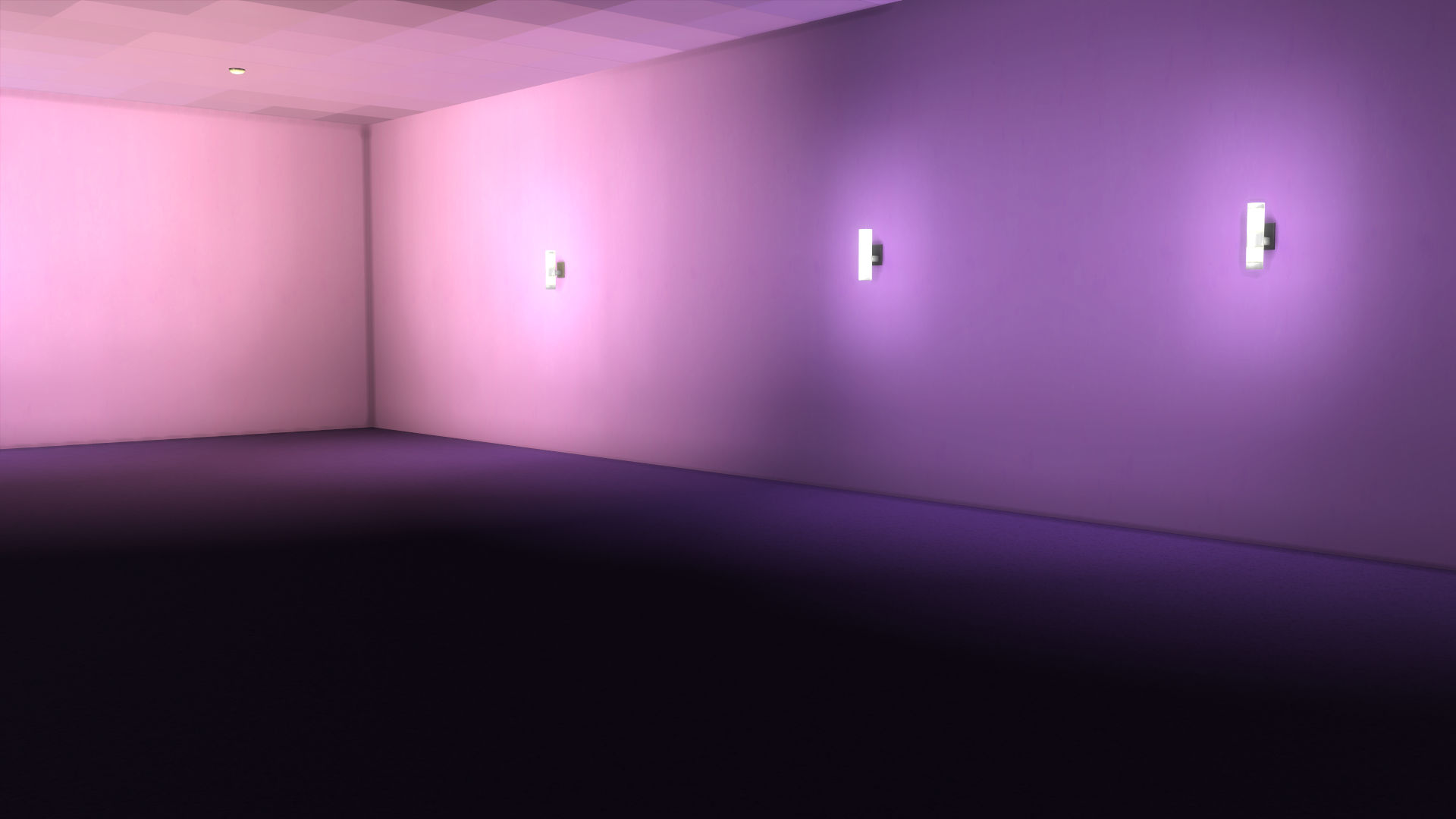 Mod the sims warm and bright ceiling light x aloadofball Images