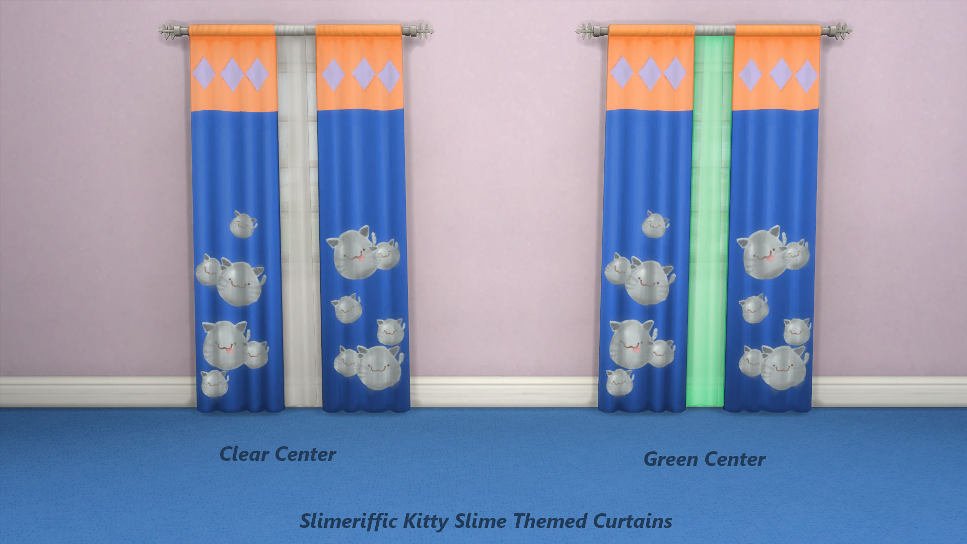 curtains for s homebnc kid fun curtain ideas shower bathroom add to best kids share your pinterest