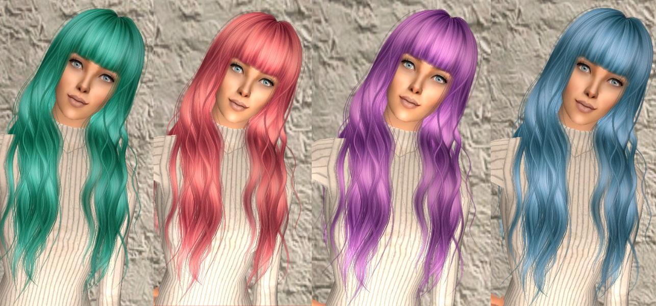8 1 2 Hair Color Best Hair Color 2018