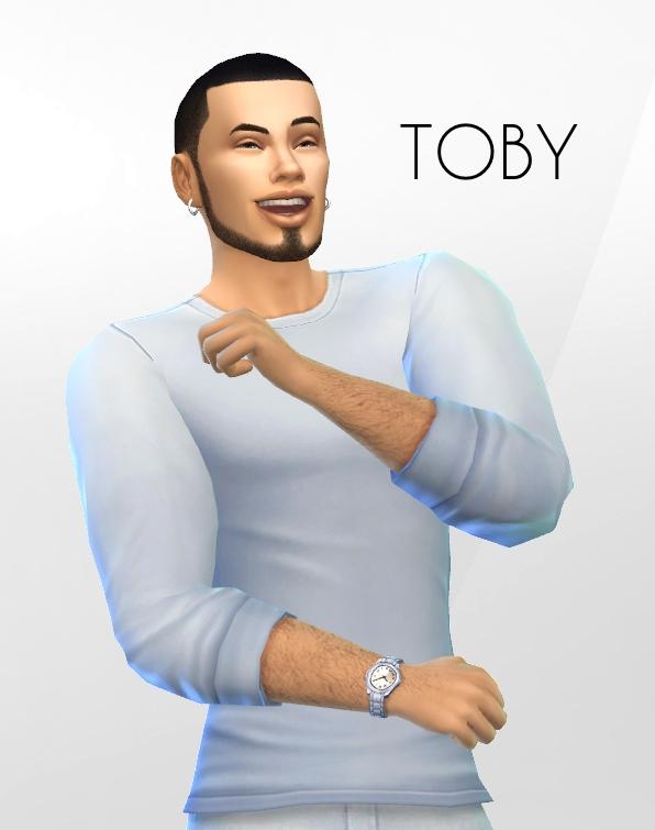 The Sims 4. Готовые симы MTS_thesammy58-1463183-meet_toby