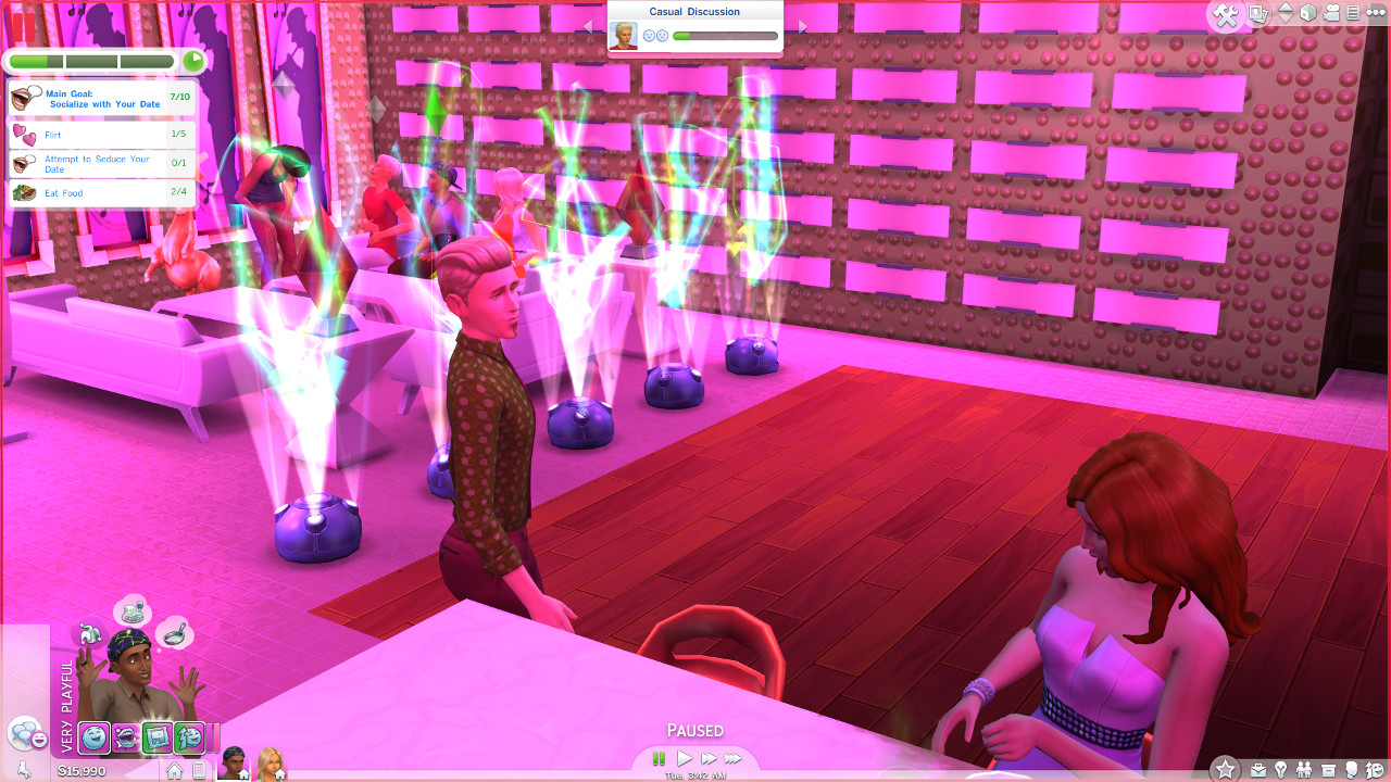 sim dating games for girls to play without download youtube