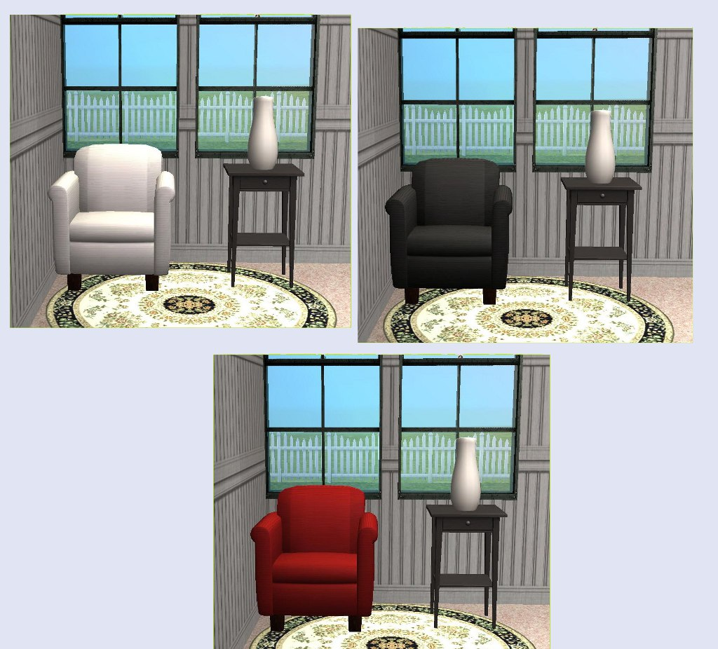 Of Course You Donu0027t Need The Contempo Living Add Ons But They Are Highly  Recommended. You Can Download Them Here.