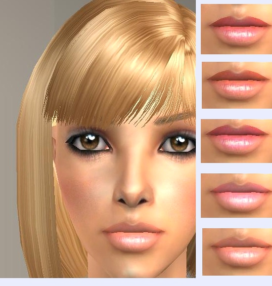 MTS_Sims99Fanatic-1324862-GlamourGloss.jpg