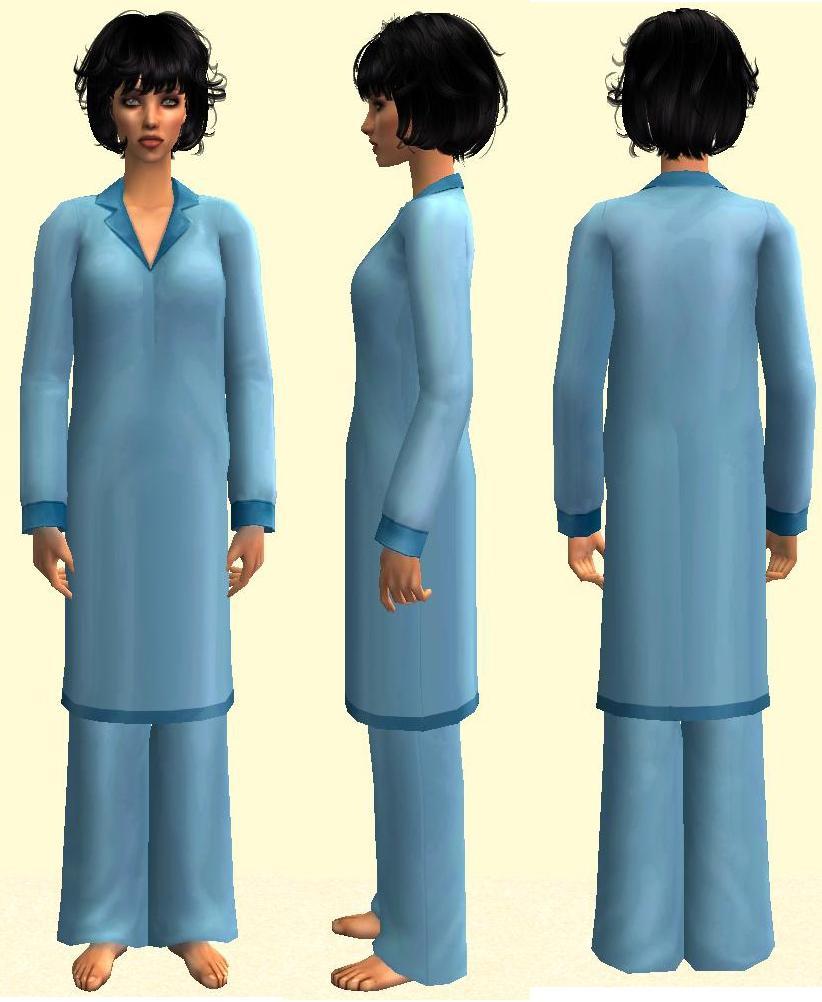 MTS_Sims99Fanatic-1343102-Blue.JPG